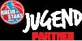 rheinstars_jugendpartner_logo_weiss